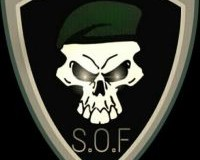 S.O.F. (Soldier of Fortune)